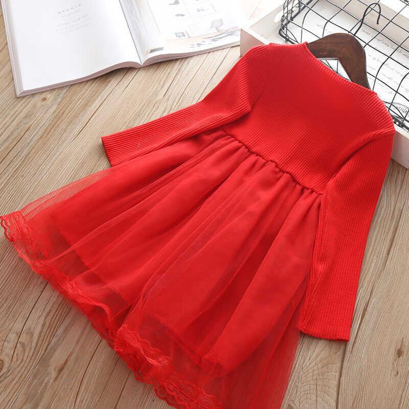 Kırmızı Elbise Ve Çanta 2'li Takım - Thumbnail